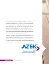 AZEK DPR Brochure_April 2012_final_SPA_lo-res - 2