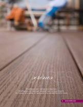 AZEK DPR Brochure_April 2012_final_SPA_lo-res - 5