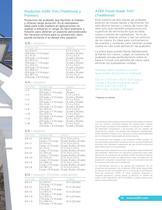 AZEK Trim Moulding Brochure Feb 2012_SPA - 13