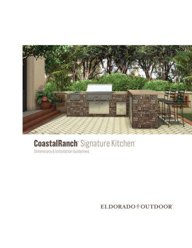 CoastalRanch™
