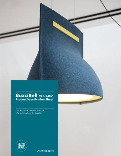 BuzziBell (EU)