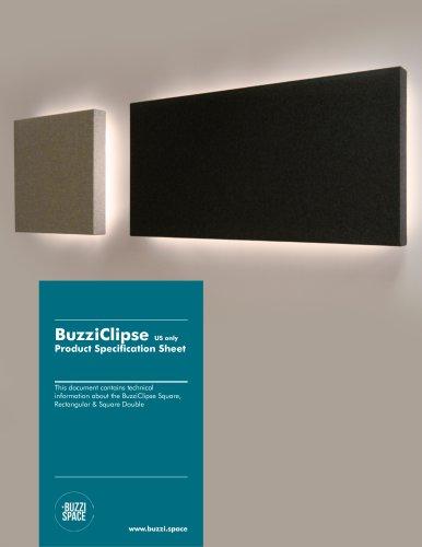 BuzziClipse (US)
