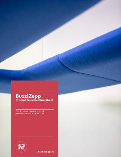 BuzziZepp