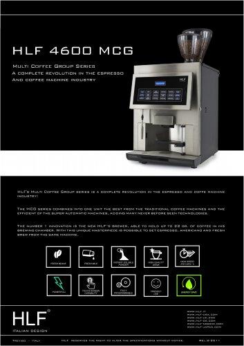 HLF 4600 MCG