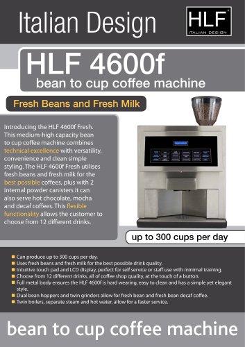 HLF 4600f