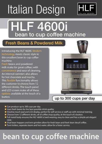 HLF 4600i