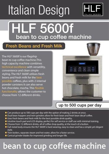 HLF 5600f