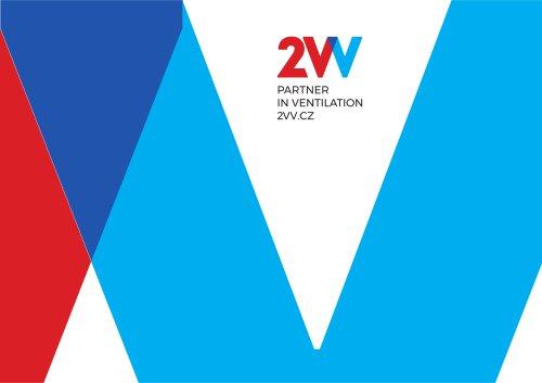 2VV Brochure
