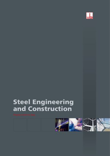 Steel Engineering and Construction