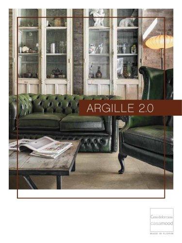 Argille 2.0