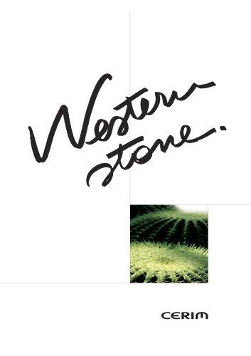 Western Stone