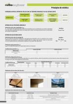 Catálogo rothofixing - 10