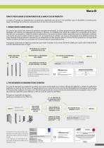 Catálogo rothofixing - 11