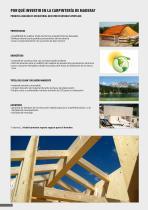 Catálogo rothofixing - 6