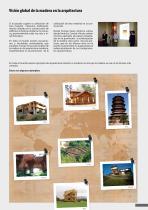 Catálogo rothofixing - 7