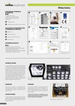 Catálogo rothofixing - 8
