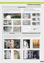 Catálogo rothofixing - 9