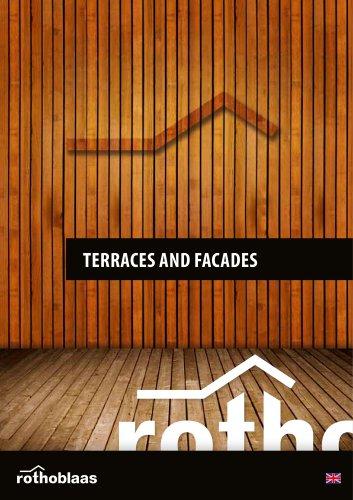 Terraces-and-facades