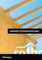 wooden-buildings