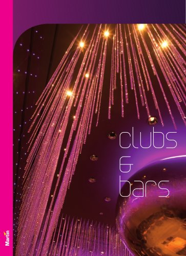 Club & Bar Magazine