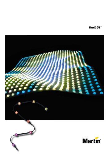 FlexDOT Brochure