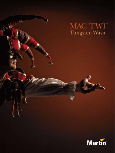 MAC TW1