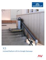 X3-R-Residential-Inclined-Platform-Lift-Brochure