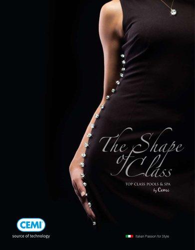 Brochure Top Class