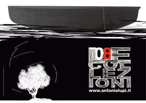 Antonio Lupi Showroom 07