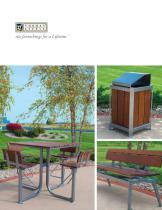 Thomas Steele catalog
