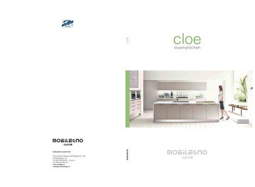 MOBILEGNO_CATALOGO_CLOE