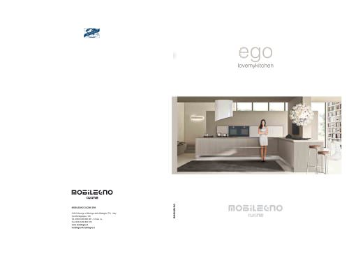 MOBILEGNO_CATALOGO_EGO