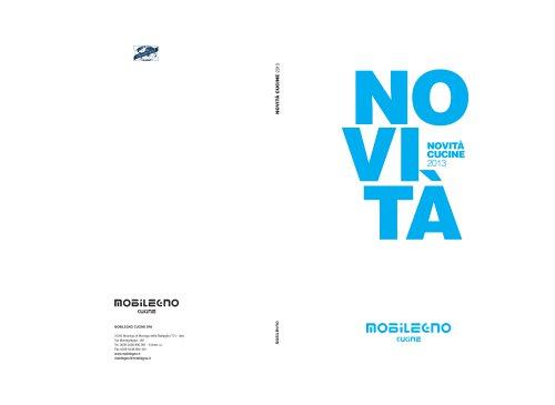MOBILEGNO_CATALOGO_NOVITA