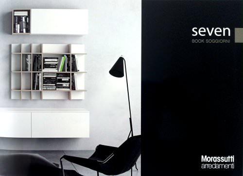 MORASSUTTI_SEVEN_BOOK