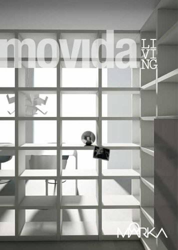 MOVIDA LIVING
