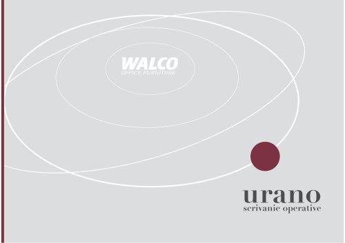 WALCO_CATALOGO_URANO