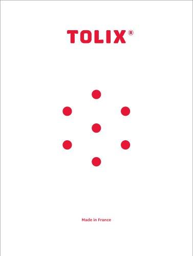 Tolix catalogue 2013