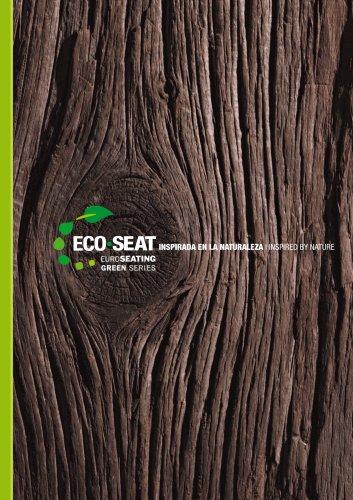ECO-SEAT