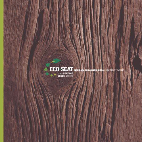 EcoSeat
