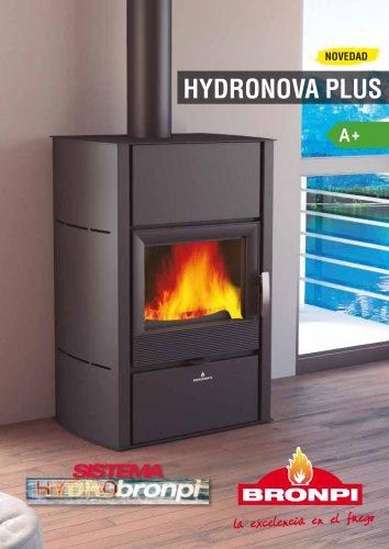 HydroNova Plus