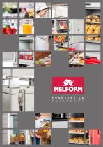 food service catalog