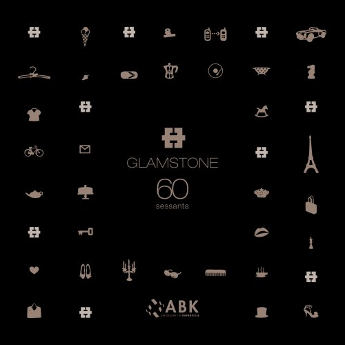 Glamstone