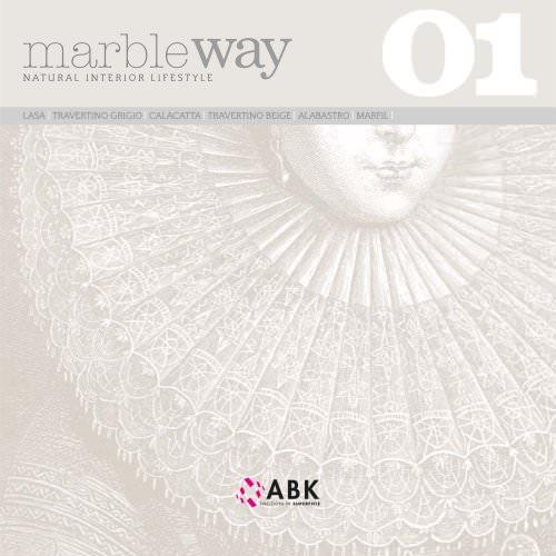 Marbleway