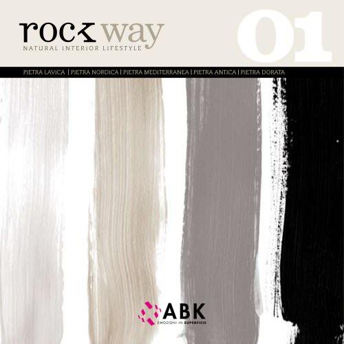 Rockway 01