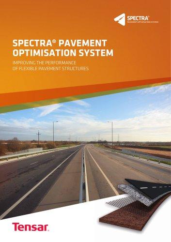 Tensar_Spectra_Pavement_Optimisation_System