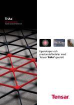 Tensar_TriAx_TX