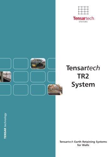 Tensartech_TR2_System