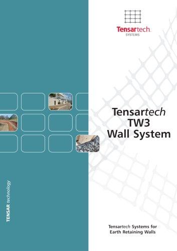 Tensartech_TW3