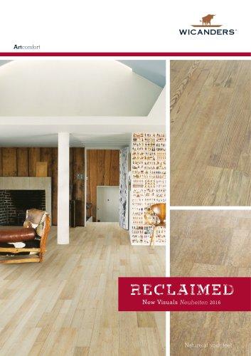 Brochure-Wicanders-Artcomfort-Reclaimed