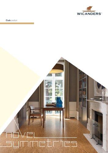 Wicanders-Corkcomfort-Novel-Symmetries